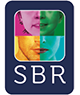 SOCIETÉ BIOPROGRESSIVE RICKETTS SBR Logo